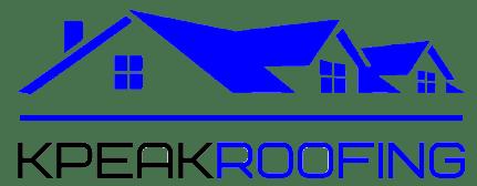 KPeak Roofing